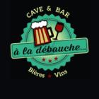 A La Débauche café, bar, brasserie
