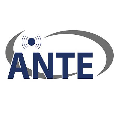 A.N.T.E Application des Nouvelles Techniques Electroniques protection contre l'incendie (matériel, installation, maintenance)