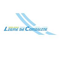 Auto Ecole Ligne de Conduite Carnot auto école