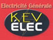 Kevelec 39 électricité (production, distribution, fournitures)