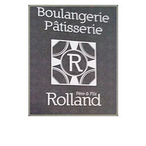 3mk Rolland boulangerie et pâtisserie