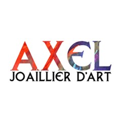 Axel Joaillier d'Art joaillier (détail)