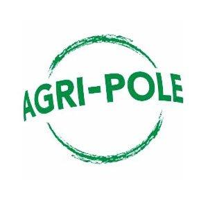 Agri-Pôle matériel agricole