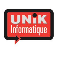 UNiK Informatique Brest