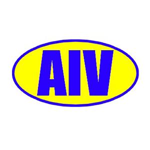 A.I.V Atelier Industriel Vintejoux chaudronnerie industrielle
