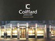 Bijouterie Coiffard-Loubatier bijouterie et joaillerie (détail)