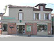 Pharmacie Du Castelviel pharmacie