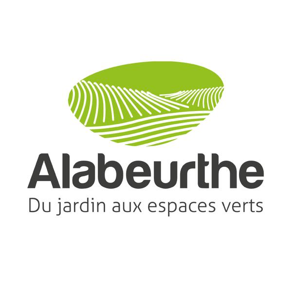 Alabeurthe Verts Loisirs benne et remorque (fabrication, vente)
