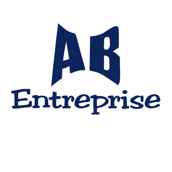 A.B Entreprise électricité (production, distribution, fournitures)