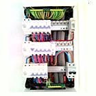 2R ELEC électricité générale (entreprise)