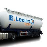 E. Leclerc location de voiture et utilitaire