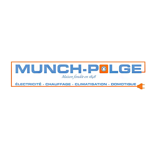 Munch-Polge électricité générale (entreprise)