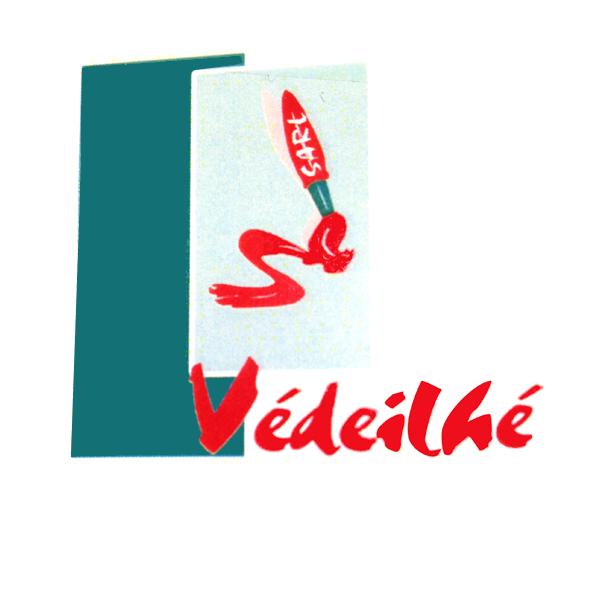 Vedeilhe Sarl isolation (travaux)