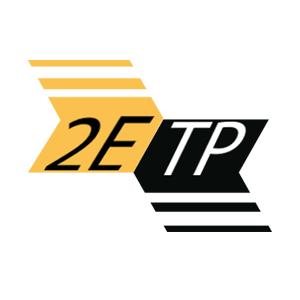2ETP service technique communal