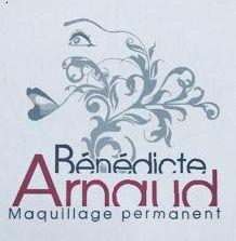 Arnaud Bénédicte coiffure et esthétique à domicile