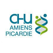 CHU Amiens Picardie Site Nord hôpital