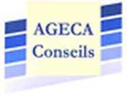 Ageca Conseils commissaire aux comptes