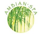 Ambian'spa nutritionniste, médecin en nutrition