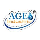 Age Industrie chaudronnerie industrielle