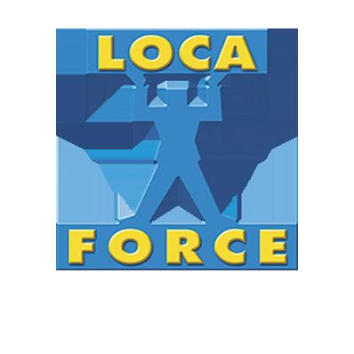 LocaForce Toulouse location de voiture et utilitaire