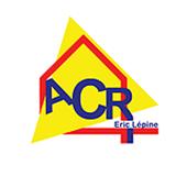 A.C.R. Aisne Construction Rénovation Construction, travaux publics