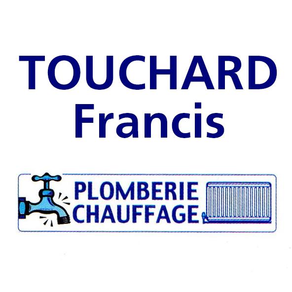 Touchard Francis