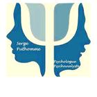 Puthomme Serge psychologue