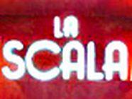 La Scala pizzeria