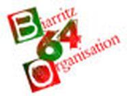 Biarritz Organisation