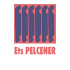 Pelcener SARL chauffage, appareil et fournitures (détail)