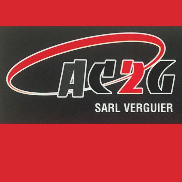 AC2G entreprise de maçonnerie