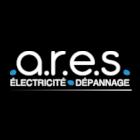 A.R.E.S électricité générale (entreprise)