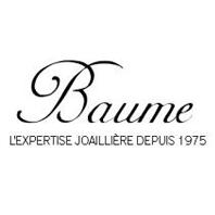 Bijoux Baume joaillier (détail)