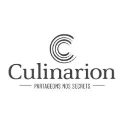 CULINARION électroménager (détail)