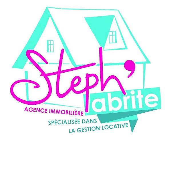 Abrite Steph agence immobilière