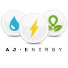 AJ.ENERGY radiateur pour véhicule (vente, pose, réparation)