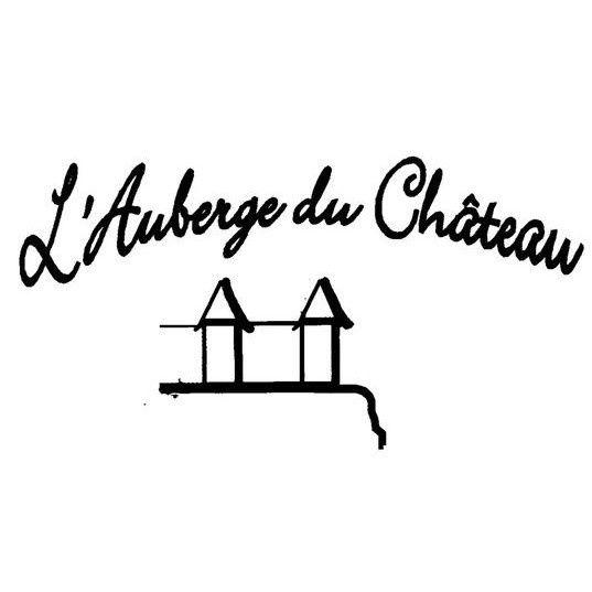 Auberge Du Chateau