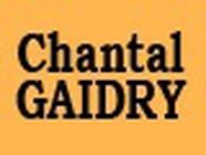 Gaidry Chantal psychologue
