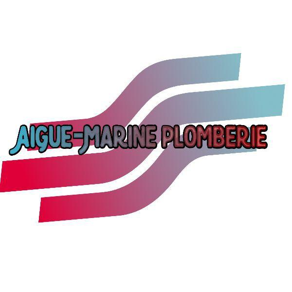 Aigue Marine Plomberie conseil, études, contrôle en environnement
