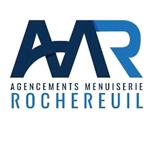 Agencements Menuiserie Rochereuil architecte et agréé en architecture