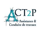 ACT2P  -  Assistance et Conduite de Travaux Pascal PELISSIER architecte et agréé en architecture