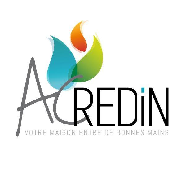 AC Redin chaudière (dépannage, remplacement)
