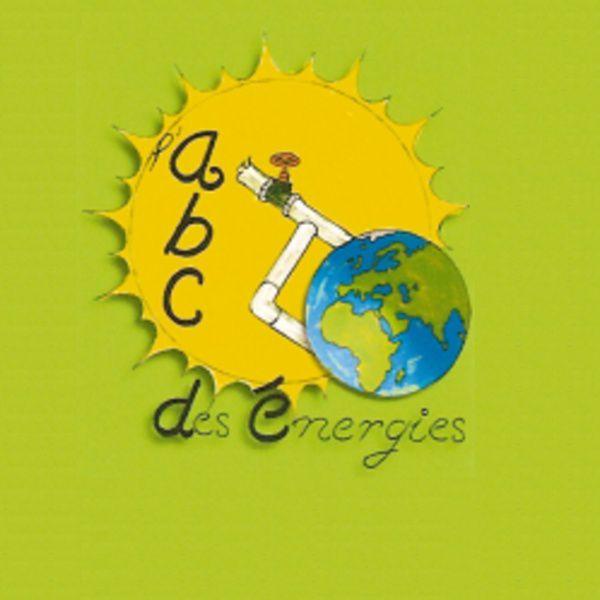 ABC  Des Energies chauffagiste