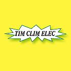 Tim Clim Elec électricité générale (entreprise)
