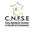 Centre National de Formation urgence et assistance (service)