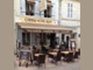 Crêperie Victor Hugo restaurant