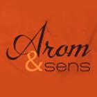Arom & Sens social et paramédical (enseignement)