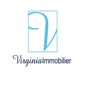 Agence Virginia Immobilier Maisons-Alfort agence immobilière