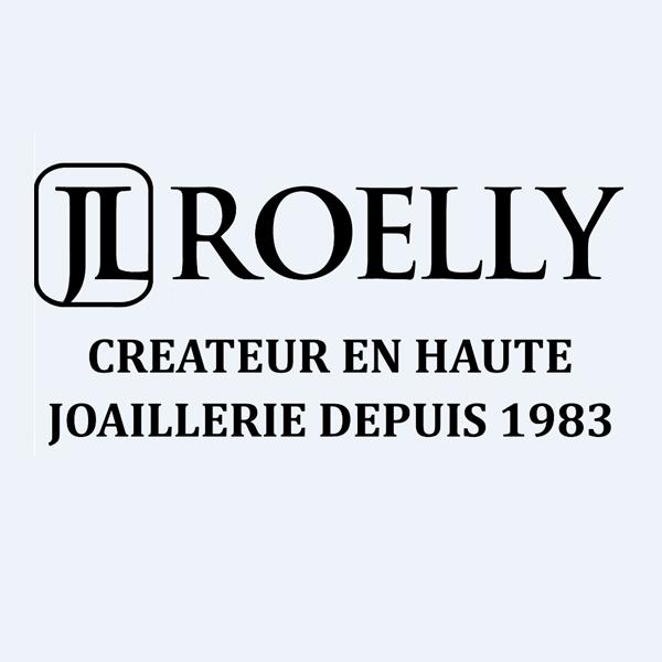 Roelly Jean-Louis graveur de bjou et de médaille