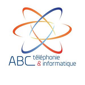 ABC Téléphonie & Informatique dépannage informatique